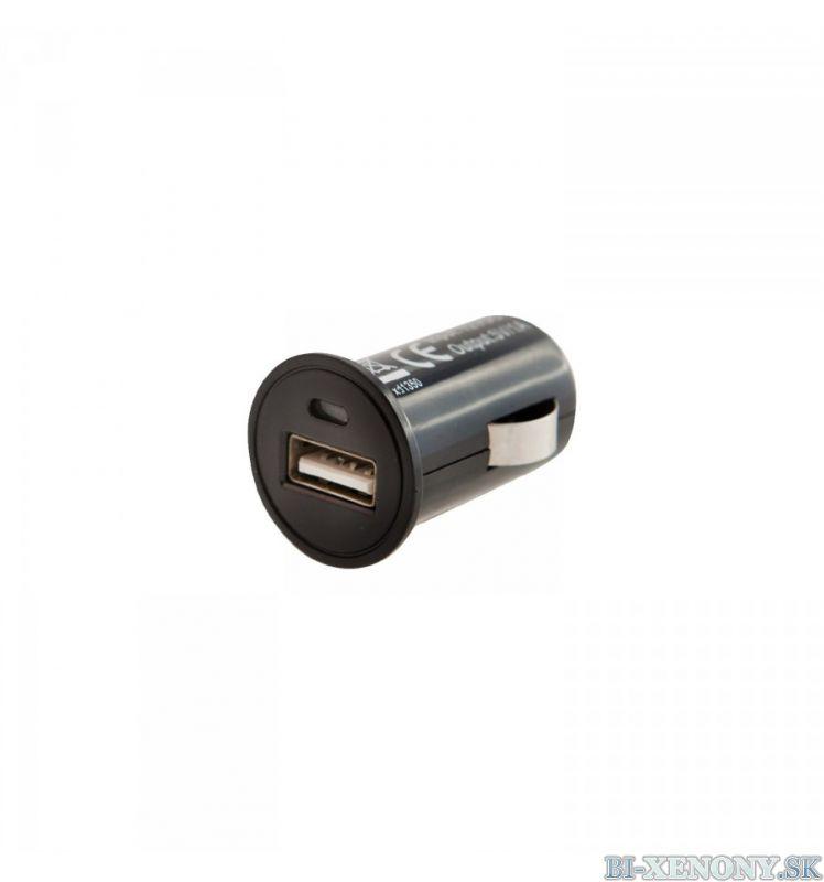 4CARS zástrčka s USB micro
