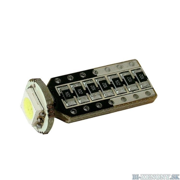 LED žiarovka HL 360