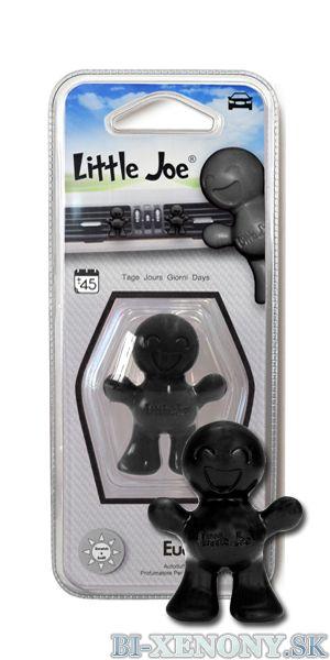 Little Joe - Eukalyptus