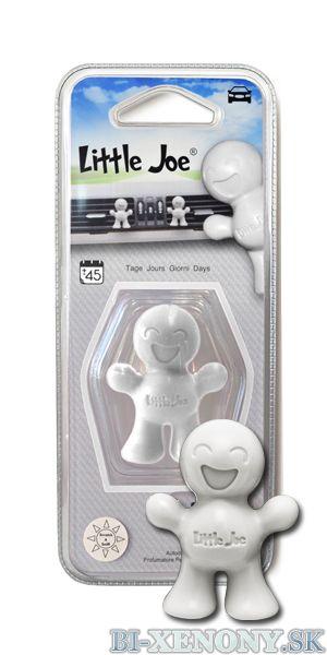 Little Joe - Sladký