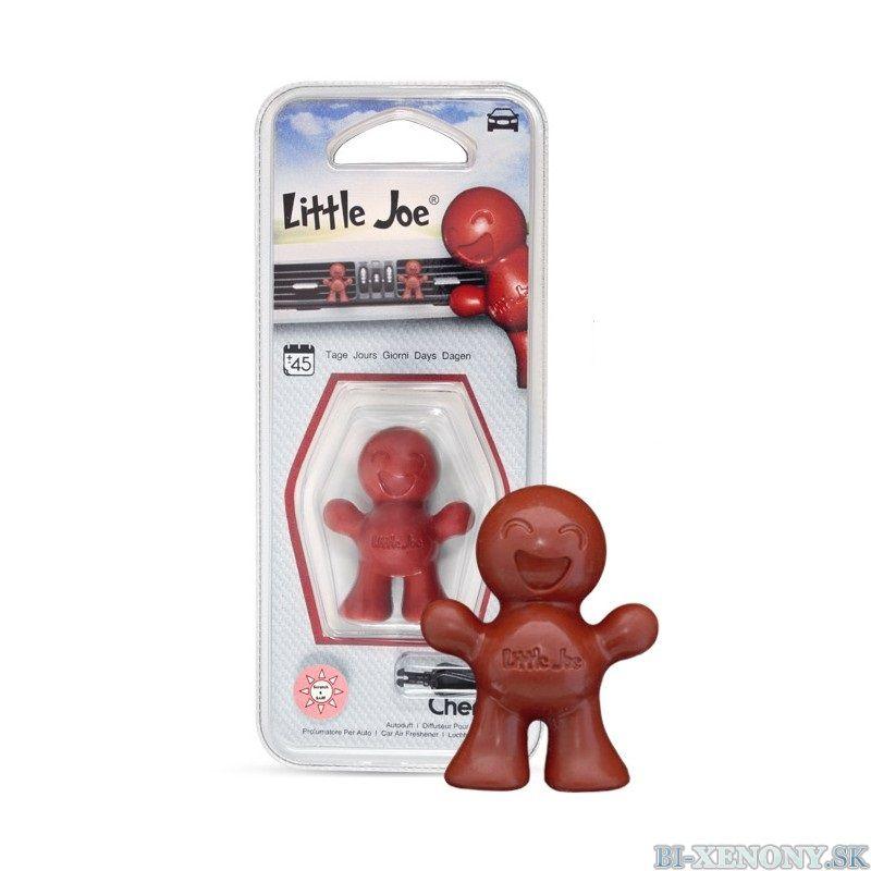 Little Joe - Višňa