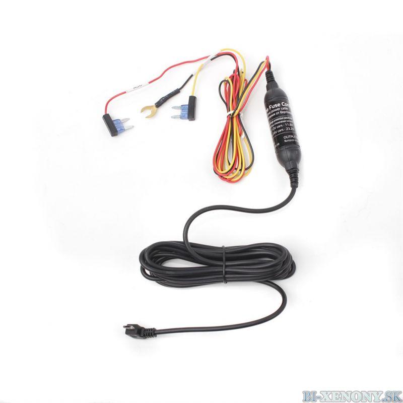 Neoline KAB7 Napájací kábel pre X72 a X76