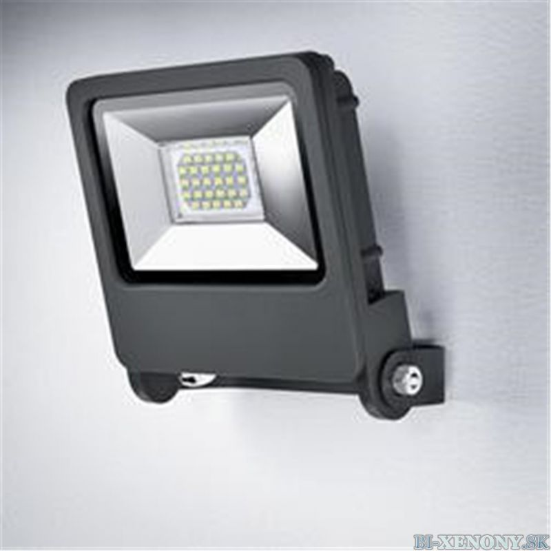 Osram ENDURA FLOOD 10W 830 DG 3000K