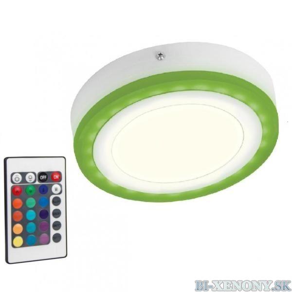 Osram LED COLOR WHITE RD 300mm 28W