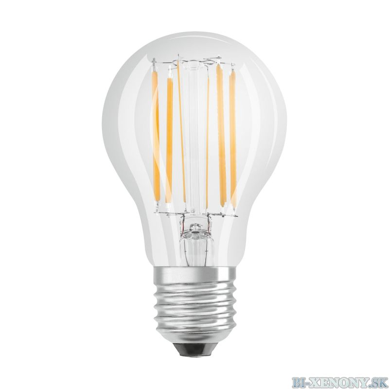 Osram LED Retrofit 94 CL 11 W/827 E27
