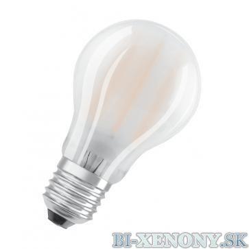 Osram LED Retrofit classic A 60 FR 7 W/827 E27