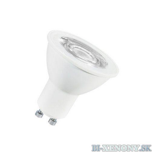 Osram LED VALUE PAR 16 50 36° 5 W/4000K GU10