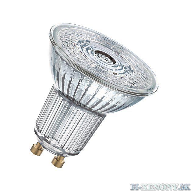 Osram LED VALUE PAR 16 60° 6.9 W/3000K GU10