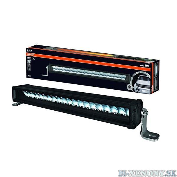 Osram LEDriving Ligthbar FX500-CB LEDDL104-CB 12/24V 68W