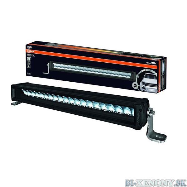 Osram LEDriving Ligthbar FX500-SP LEDDL104-SP 12/24V 36W