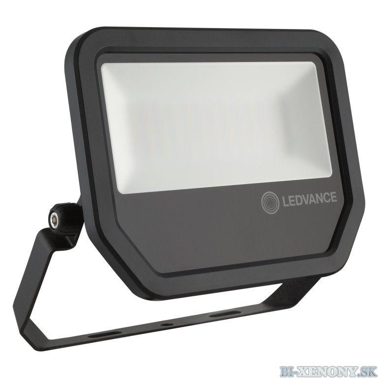 Osram Ledvance FLOODLIGHT 50 W 6500 K IP65