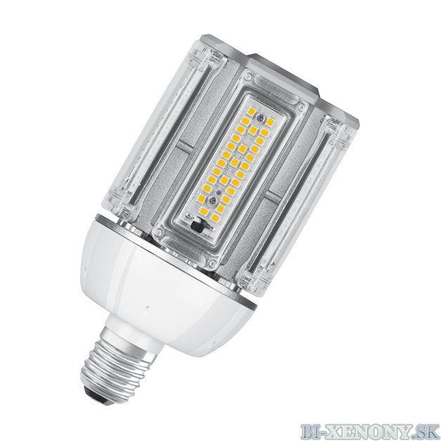 Osram PARATHOM HQL LED 3000 23W/840 E27 4000K