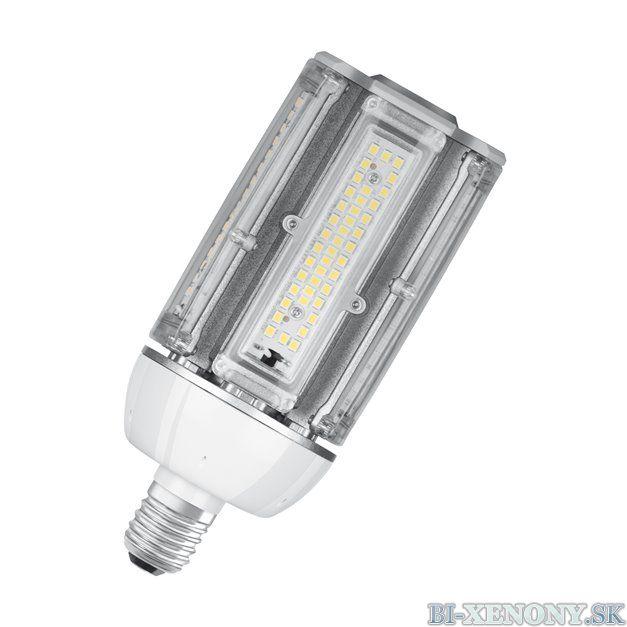 Osram PARATHOM HQL LED 4000 30W/840 E27 4000K