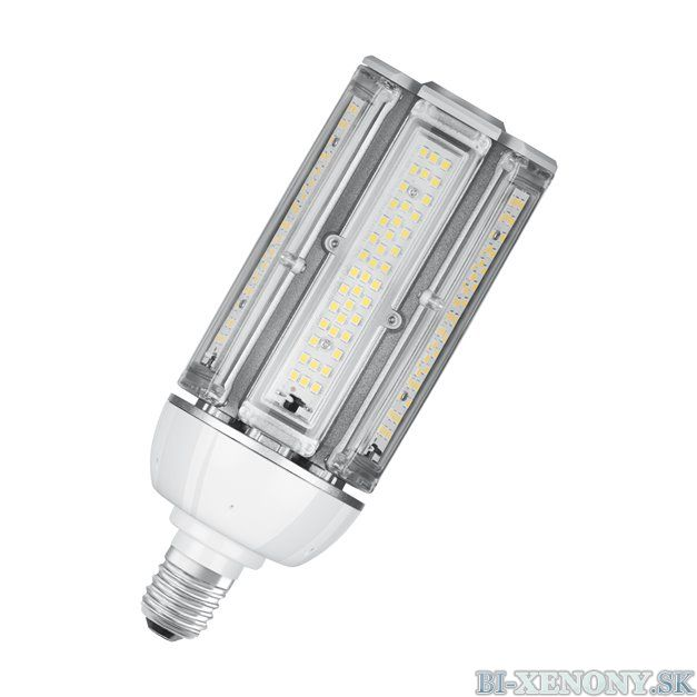 Osram PARATHOM HQL LED 6000 46W/840 E27 4000K