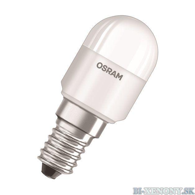 Osram PARATHOM SPECIAL T26 FR 20 2,3W/865 E14 6500K
