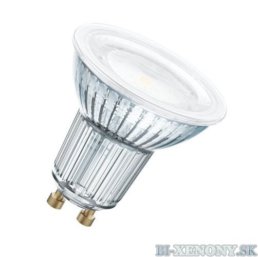 Osram VALUE PAR 16 80 120° 6.9 W/3000K GU10