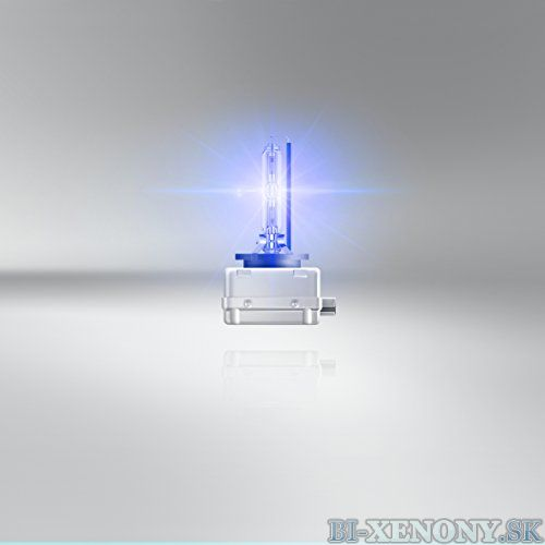 osram xenonov v bojka d1s 35w xenarc cool blue boost box. Black Bedroom Furniture Sets. Home Design Ideas