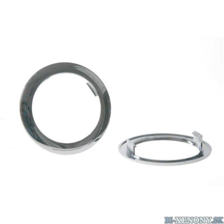 Redukčný krúžok A-DRL03-K4