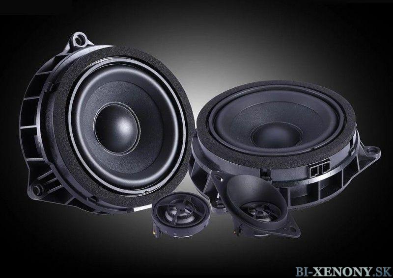 STEG BMX45C