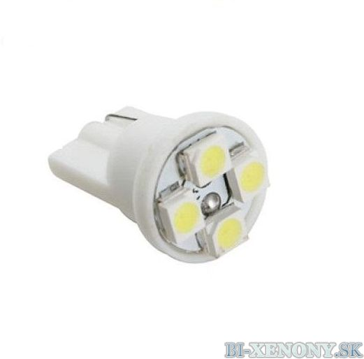 T10 4SMD