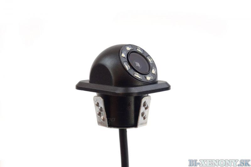 Vertex XD305 Kamera