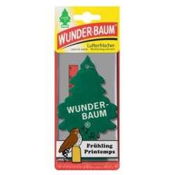 Wunder-Baum - Fruhling