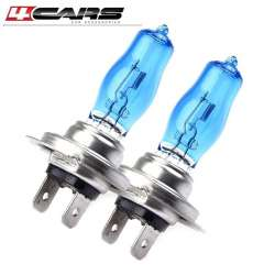 4CARS HOD žiarovky H7 12V 55W