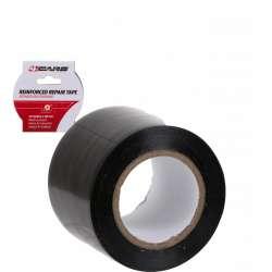 4CARS Lepiaca páska gumená ALLIGATOR 48mm x 10m čierna