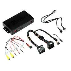 Modul Adaptiv Mini, 2x video vstup, HDMI, BMW (CIC) ADVM-BM3