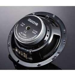 Awave AC650C