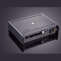 Awave DSP-6V2