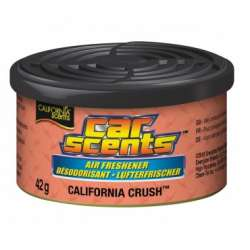 California Crush