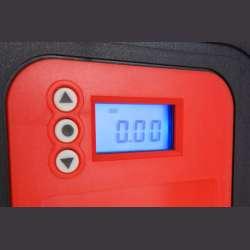 Digitálny kompresor do auta s LED 12V Acomp-10