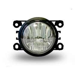 LED denné svietenie DRL 7V-5W