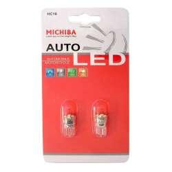 LED žiarovka HL 320