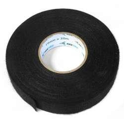 Lepiaca páska IPC 20