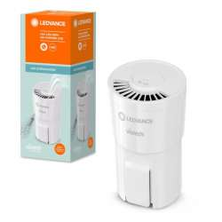 LEDVANCE UV-C LED HEPA Čistič vzduchu