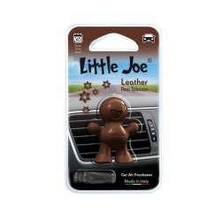 Little Joe - Leather Anti Tobacco