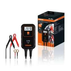 Nabíjačka batérií OSRAM OEBCS904 4-ampérová