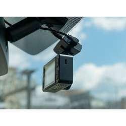 Neoline X76 Palubná kamera, 2ch