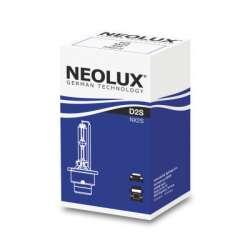 NEOLUX xenonová výbojka D2S