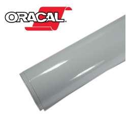 ORACAL Lesklá fólia 100cm x 152cm Biela 970RA Glossy White 010