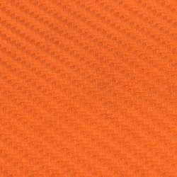 oranzova carbonova folia