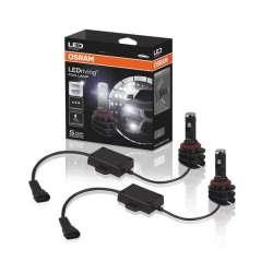 Osram 66220CW LEDriving FOGlamp H8/H11/H16 LED 2ks-balenie