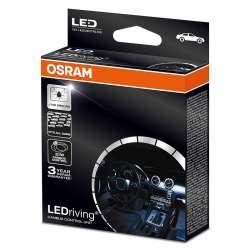 Osram canbus riadiaca jednotka LEDCBCTRL102 LEDriving ( 21W )