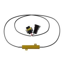 Osram canbus riadiaca jednotka LEDCBCTRL103 LEDriving ( 55W )