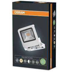 Osram ENDURA FLOOD 10W 830 WT 3000K
