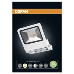 Osram ENDURA FLOOD 20W 830 WT 3000K
