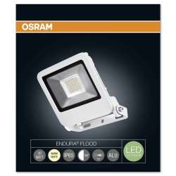 Osram ENDURA FLOOD 30W 830 WT 3000K
