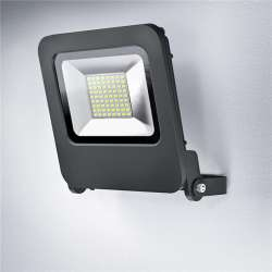 Osram ENDURA FLOOD 50W 830 DG 3000K